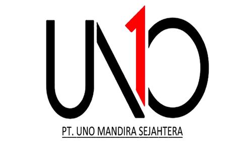 http://unomandira.co.id/